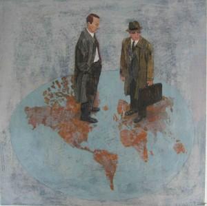 World trade