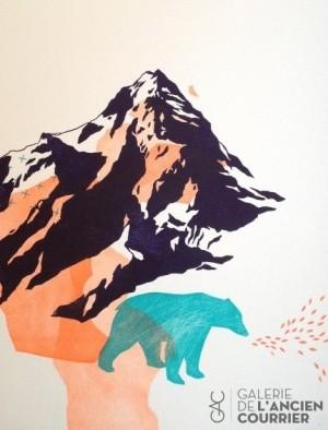 Grande Montagne