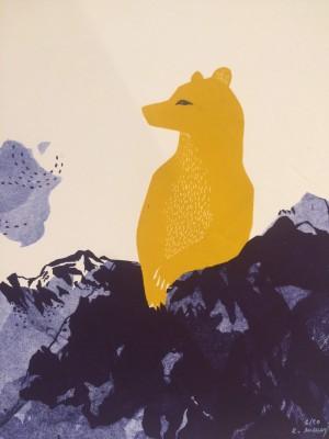La grande ourse