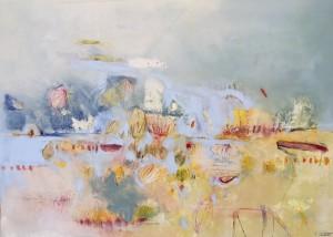 Galerie Montpellier | Accueil: Vapeur