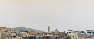 Galerie Montpellier | Magí Puig: Blanc sobre Fez