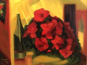 Le grand bouquet