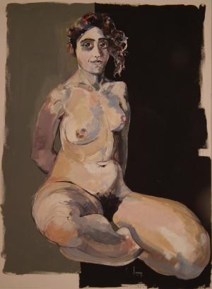 Lucia 1997