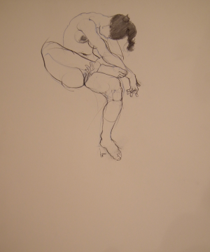 Galerie Montpellier | Pierre Lohner: Contorsion