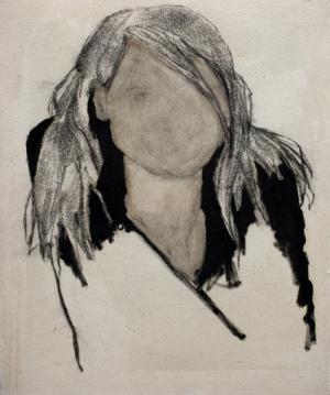Galerie Montpellier | Juliette Lemontey: L'éveil