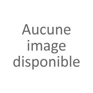 Galerie Montpellier | Accueil: