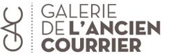 Galerie de l'Ancien Courrier